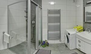 koupelna pasohlávky